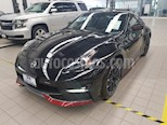 Foto venta Auto usado Nissan 370Z 2p Nismo V6/3.7 Aut (2018) color Negro precio $690,000