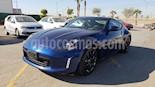 Foto venta Auto usado Nissan 370Z Touring color Azul precio $509,800