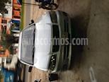 Foto venta Auto usado Nissan AD Wagon  (2000) color Plata precio u$s5,300