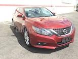 Foto venta Auto usado Nissan Altima ALTIMA ADVANCE NAVI (2017) precio $299,000