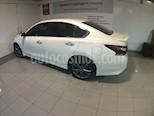Foto venta Auto usado Nissan Altima ALTIMA ADVANCE NAVI color Blanco precio $363,000