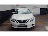 Foto venta Auto usado Nissan Altima ALTIMA EXCLUSIVE V6 (2018) color Blanco precio $415,000