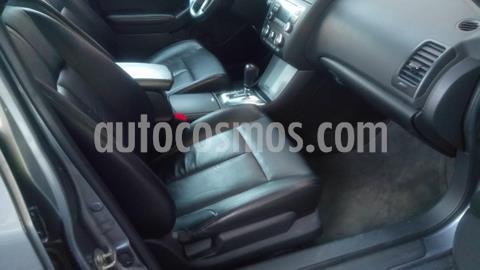 Nissan Altima S 2.5L CVT usado (2012) color Azul precio $125,000