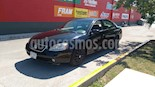 Foto venta Auto usado Nissan Altima S 2.5L (2003) color Negro precio $46,000