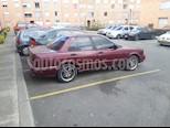 Foto venta Carro usado Nissan B13 16v (1992) color Rojo precio $6.000.000