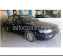 Foto venta Auto usado Nissan Bluebird 1.8 (1990) color Azul precio $125.000