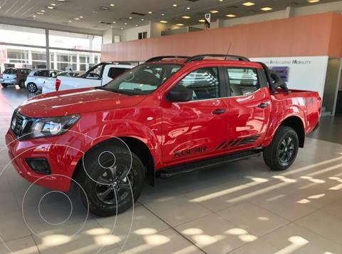 Nissan Frontier X-GEAR 2.3 TDi 4X2 nuevo color A eleccion precio $3.990.000