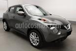 Foto venta Auto Seminuevo Nissan Juke Advance CVT NAVI (2015) color Negro Zafiro precio $179,800