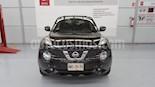 Foto venta Auto Seminuevo Nissan Juke Exclusive CVT NAVI (2015) color Negro Profundo precio $239,000