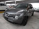 Foto venta Auto Seminuevo Nissan Juke Exclusive CVT (2014) color Gris precio $230,000