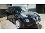 Foto venta Auto Seminuevo Nissan Juke JUKE EXCLUSIVE CVT (2017) color Negro precio $330,000