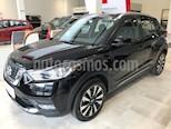 Foto venta Auto nuevo Nissan Kicks Advance CVT color Negro precio $1.250.000