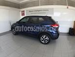 Foto venta Auto usado Nissan Kicks KICKS SENSE T/M A/C color Azul precio $260,000