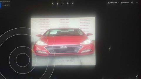 Nissan Kicks 5 PTS ADVANCE, 16L, TA, A/AC, VE, RA-17 usado (2020) color Blanco precio $340,000