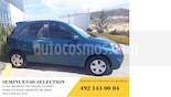 Foto venta Auto usado Nissan March 5p Sense L4/1.6 Man (2017) color Azul precio $145,000