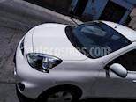 Foto venta Auto usado Nissan March Sense  Aut (2015) color Blanco precio $112,000