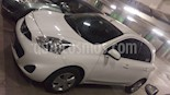 Foto venta Auto Seminuevo Nissan March Sense (2014) color Blanco precio $105,000
