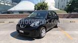 Foto venta Auto usado Nissan March Sense color Negro precio $135,000
