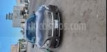 Foto venta Auto usado Nissan Maxima 3.5 SR (2014) color Bronce precio $245,000