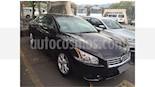 Foto venta Auto usado Nissan Maxima Exclusive (2013) color Negro precio $210,000