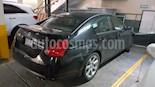 Foto venta Auto usado Nissan Maxima SE Touring CVT (2008) color Negro Obsidiana precio $120,000