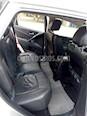 Foto venta Carro usado Nissan Murano 3.5L CVT color Plata precio $55.000.000