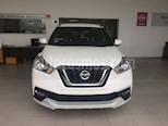 Foto venta Auto usado Nissan Murano MURANO EXCLUSIVE CVT AWD (2019) color Blanco precio $645,000