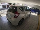 Foto venta Auto usado Nissan Note NOTE ADVANCE CVT (2019) color Blanco precio $250,000
