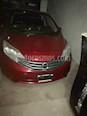 Foto venta Auto usado Nissan Note Note Sense (2014) color Rojo precio $126,700