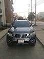 Foto venta Auto usado Nissan NP300 Frontier LE A/A (2016) color Gris precio $310,000
