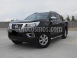Foto venta Auto usado Nissan NP300 Frontier LE A/A (2018) color Negro precio $360,000