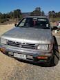 Nissan Pathfinder 3.3 SE Lux Aut usado (1998) color Bronce precio $2.300.000