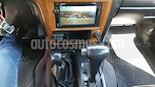Foto venta Auto usado Nissan Pathfinder 3.5 LUX Confort Aut  (2003) color Plata precio $3.000.000