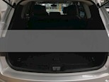 Foto venta Auto usado Nissan Pathfinder 5p Advance V6/3.5 Aut (2013) color Plata precio $240,000