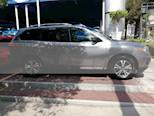Foto venta Auto usado Nissan Pathfinder Advance (2018) color Blanco precio $519,900