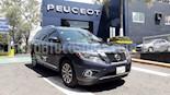 Foto venta Auto usado Nissan Pathfinder Sense (2015) color Azul precio $329,900