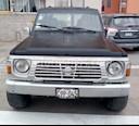 Nissan Patrol 143039 usado (1996) color Negro precio $5,000