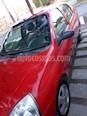 Foto venta Auto usado Nissan Platina K 1.6L Plus (2003) color Rojo precio $37,500