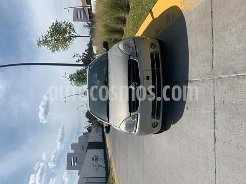 Nissan Platina K 1.6L Plus Ac usado (2007) color Beige precio $50,000