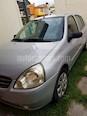 Foto venta Auto usado Nissan Platina Premium (2006) color Plata precio $37,000
