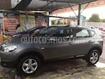 Foto venta Auto usado Nissan Qashqai 2.0L 4x2  color Gris precio $6.500.000