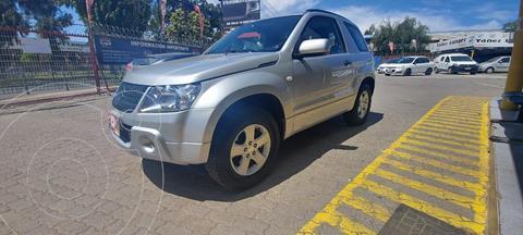 Nissan Qashqai 1.6L 4x2 usado (2012) color Plata financiado en cuotas(anticipo $10.890.000 cuotas desde $150.000)