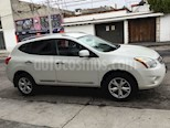 Foto venta Auto usado Nissan Rogue ROGUE ADVANCE color Blanco precio $205,000