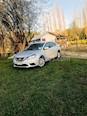 Foto venta Auto usado Nissan Sentra 1.8L Sense (2016) color Plata precio $7.500.000