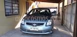 Foto venta Auto usado Nissan Sentra 2.0  (2011) color Gris precio $3.450.000