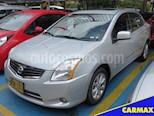 Foto venta Carro Usado Nissan Sentra 2012 (2012) precio $31.900.000