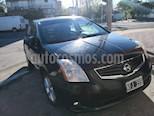 Foto venta Auto usado Nissan Sentra Acenta (2011) color Negro precio $215.000