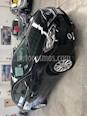 Foto venta Auto usado Nissan Sentra Advance Aut (2018) color Negro precio $225,000