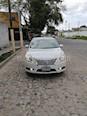 Foto venta Auto usado Nissan Sentra Advance (2015) color Blanco Perla precio $162,000