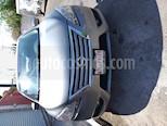 Foto venta Auto usado Nissan Sentra Advance (2013) color Blanco Perla precio $120,500